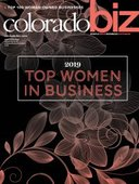 Aspen Academy Awarded Top 100 Woman Owned Company